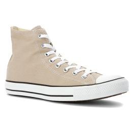converse-chuck-taylor-high-top-sneaker-papyrus-tan-454295_450_45