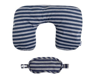 travel_eye_mask_and_pillow_set_resfeber_stripe_