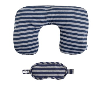 travel_eye_mask_and_pillow_set_resfeber_stripe_