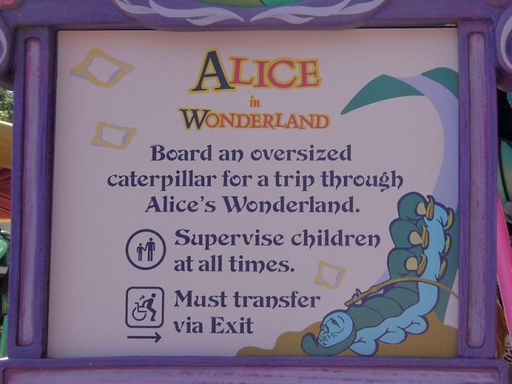 Alicesign2