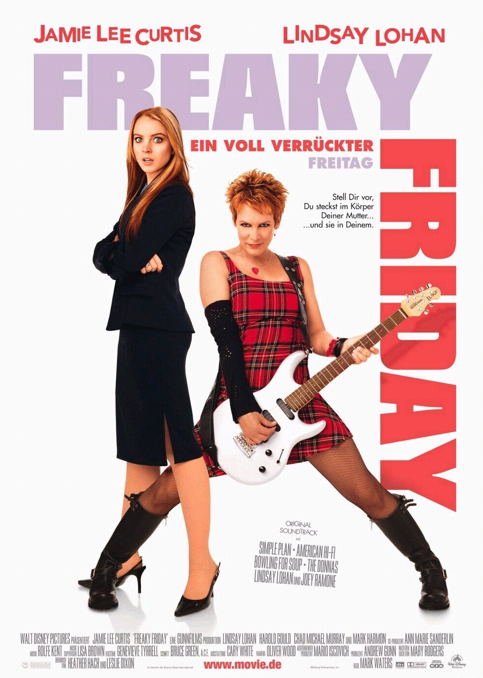 freaky-friday-poster
