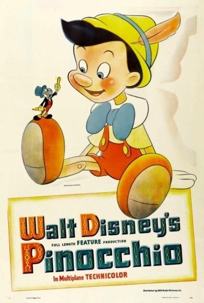 Pinocchio-Movie-Poster-pinocchio-6604723-400-594