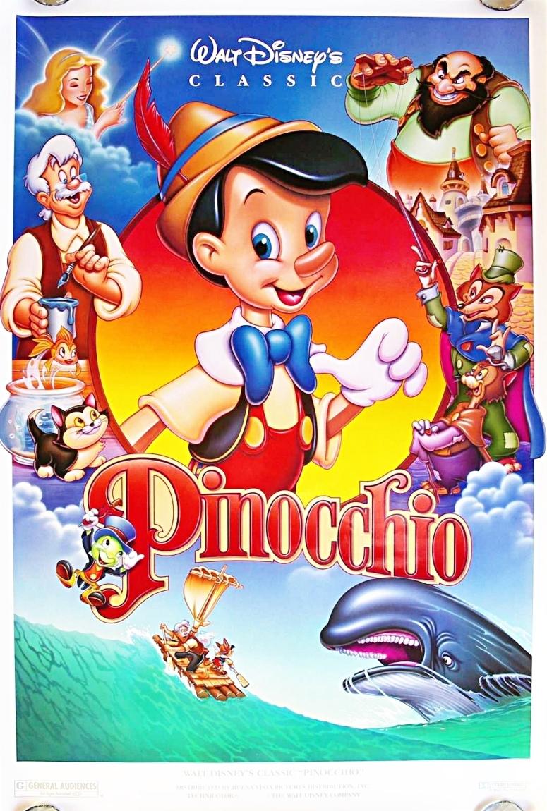 Pinocchio-Poster-disney-18638816-1075-1596