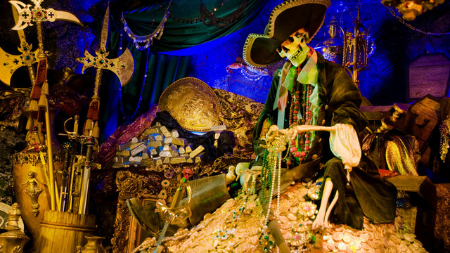 pirates-of-the-caribbean-gallery00