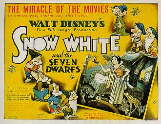 snow-and-the-seven-dwarfs