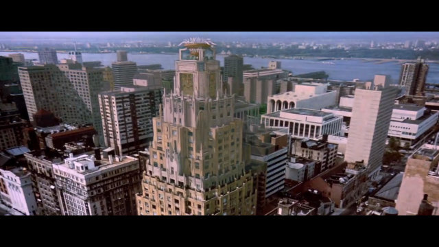 55-central-park-west-1984-film-ghostbusters-untapped-cities.jpg