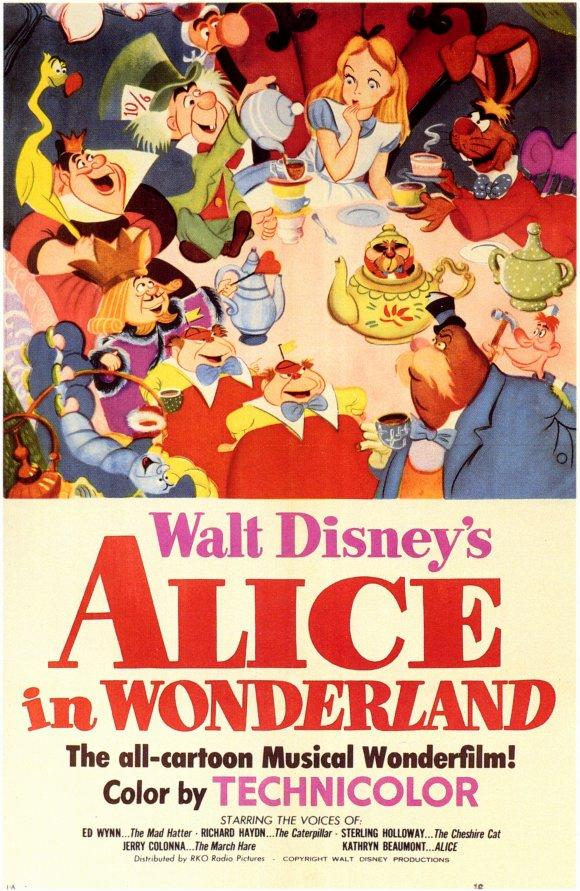 alice-in-wonderland-movie-poster-1951-1020198120