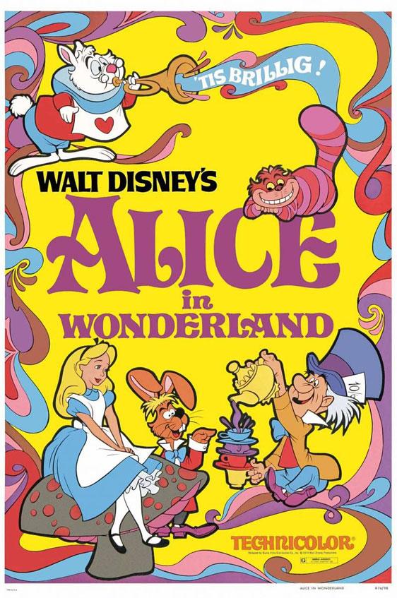 alice_wonderland-1951