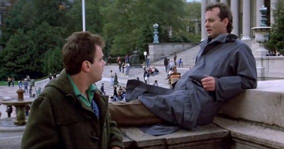 Bill-Murray-and-Dan-Aykroyd-in-Ghostbusters.jpg
