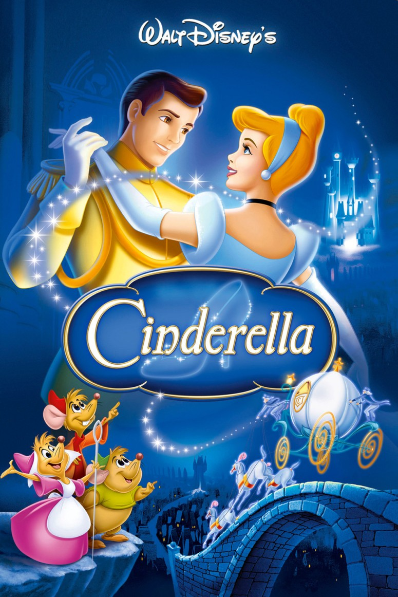 Cinderella-1950-720p-Bluray