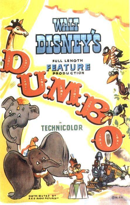 Dumbo-Movie-Poster-disney-classics-8254493-444-696