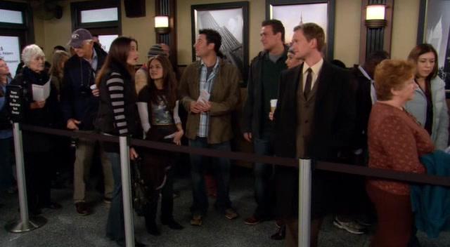 How-I-Met-Your-Mother-Season-2-Episode-12-8-7ef8.jpg