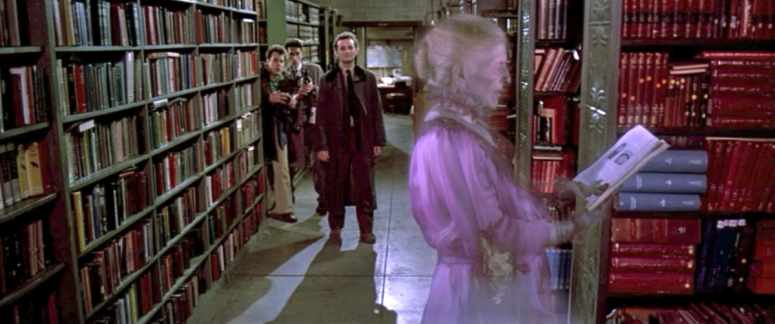 library ghost.png