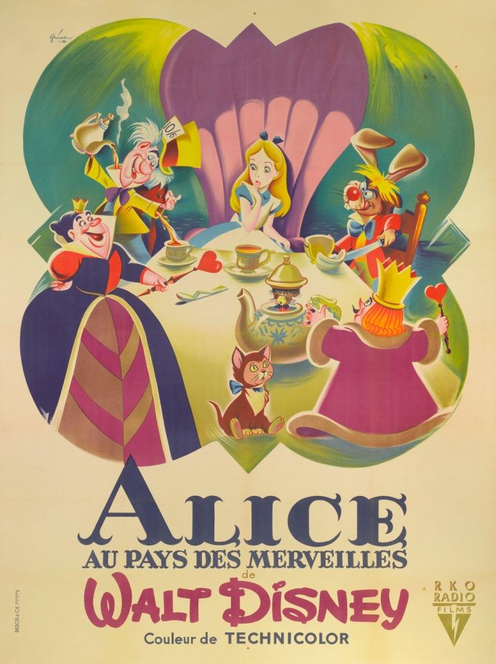 love-excellence-reel-poster-gallery-alice-in-wonderland