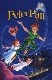 peter-pan-movie-poster-1953-1010434407