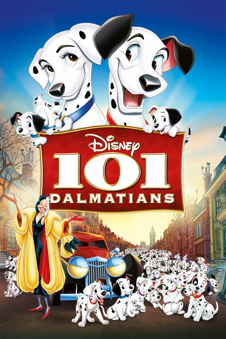 101-dalmations-1961-poster-2