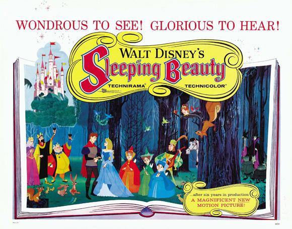 Sleeping-Beauty-Movie-Poster-sleeping-beauty-7792931-580-456