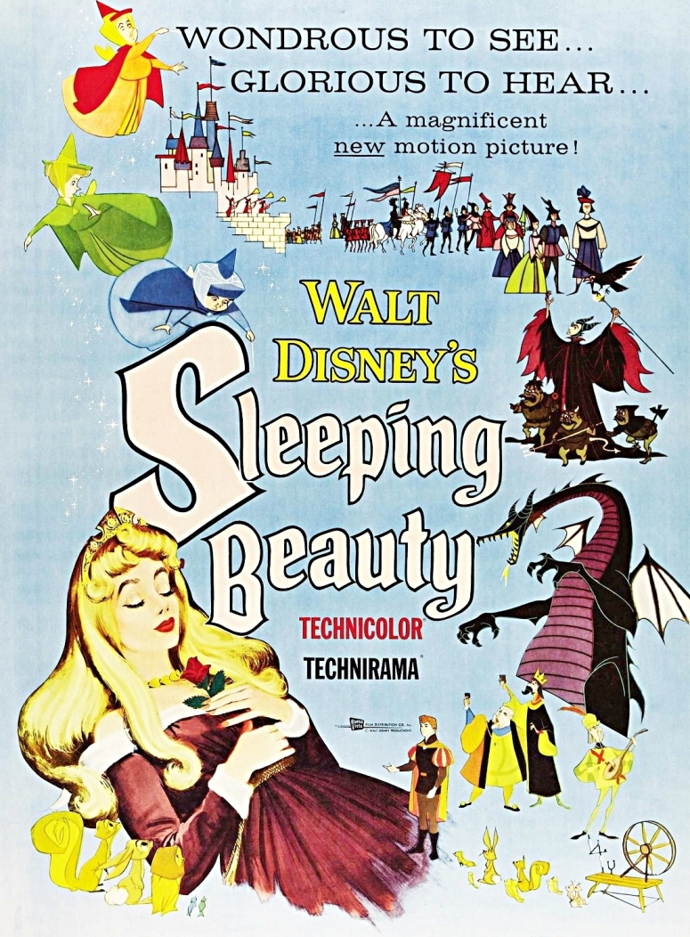 Sleeping-Beauty-Poster-walt-disney-characters-19512369-1105-1500
