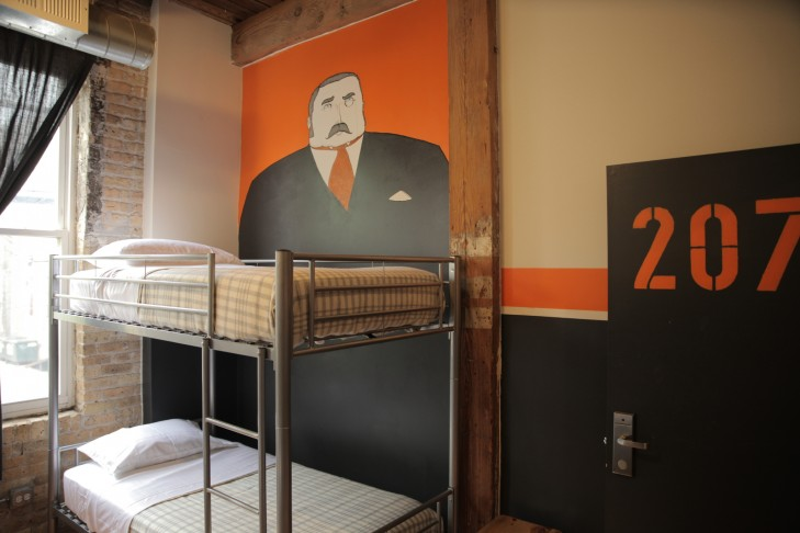 UrbanHoliday_Chicago-Hostel_Private-with-Share-729x486