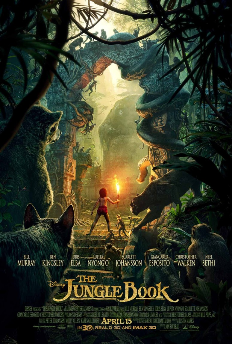 jungle_book_ver6_xlg