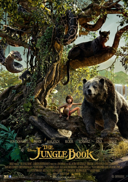 jungle_book_ver7