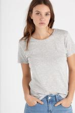 cotton-on-women-the-crew-grey-marle