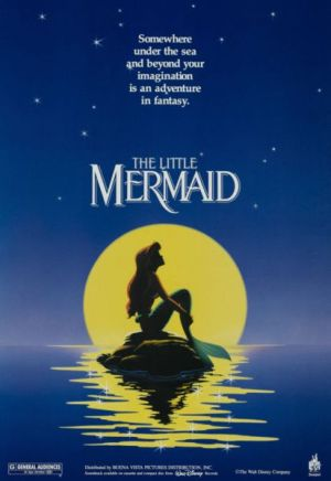 movie_poster_the_little_mermaid